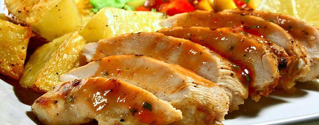 Gastronomie et Saveurs Méditerranée
